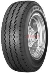 Maxxis UE103 Trucmaxx 225/65 R16C 112/110R