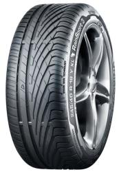 Uniroyal RainSport 3 205/55 R15 88V