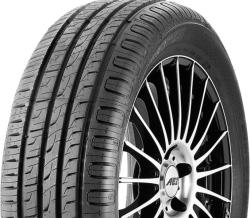 Barum Bravuris 3HM XL 215/45 R17 91Y