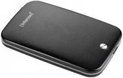 Intenso Memory Space 500GB 6024632