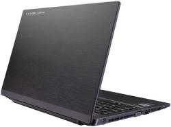 Maguay MyWay H1505x Core i5-4200M 8GB 1TB+8GB 15.6