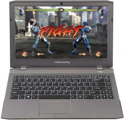 Maguay MyWay P1301x Core i7-4700MQ 2x8GB 240GB 13.3