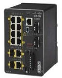 Cisco IE-2000-8TC-G-N