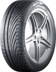 Uniroyal RainSport 3 XL 205/55 R16 94Y