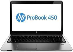 HP ProBook 450 G1 E9Y44EA