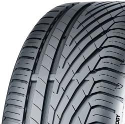 Uniroyal RainSport 3 205/50 R15 86V