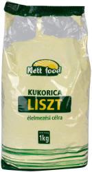 Nett Food Kukoricaliszt 1kg