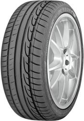 Dunlop SP SPORT MAXX RT XL 245/40 ZR19 98Y