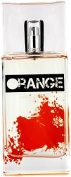 Carlo Corinto Orange EDT 100ml