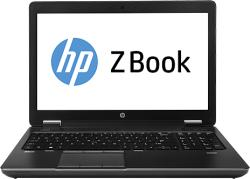 HP ZBook 14 F0V01EA