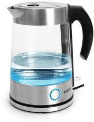 Klarstein Pure Water 1.7L