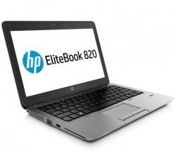 HP EliteBook 820 G1 D7V74AV