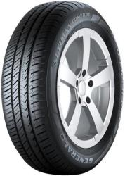 General Tire Altimax Comfort 195/65 R15 91V