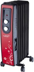 Adler AD 7801