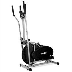 KLARFIT Orbifit Advanced