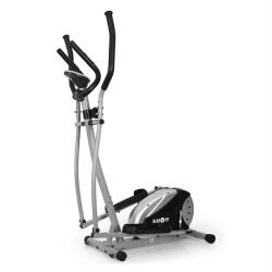 KLARFIT Ellifit Basic 20
