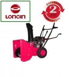 Loncin 6560A