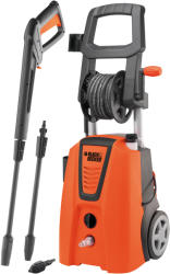 Black & Decker PW1900WR