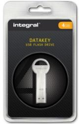 Integral Key 4GB INFD4GBKEY