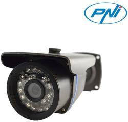 PNI P2P SDV07