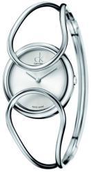 Calvin Klein K4C2M1