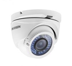 Hikvision DS-2CE55C2P-VFIR3