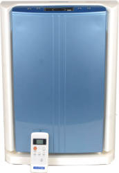 Lanaform LA120208 Full Tech Filter