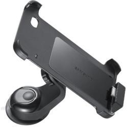 Samsung ECS-V980