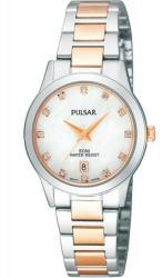 Pulsar PH7313X1