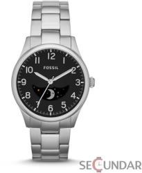 Fossil FS4848