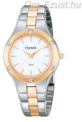 Pulsar PH8046X1