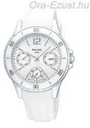 Pulsar PP6025