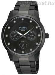 Pulsar PP6075X1