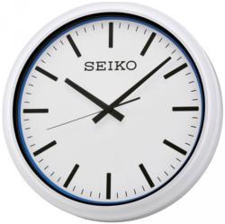 Seiko QXA591