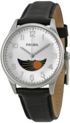Fossil FS4846