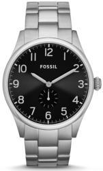 Fossil FS4852