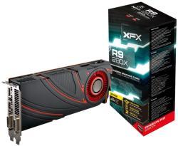 XFX Radeon R9 290X 4GB GDDR5 512bit (R9-290X-ENFC)