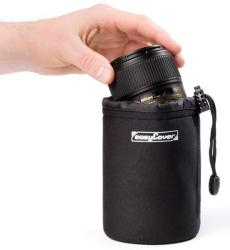 EasyCover Lens Case Medium