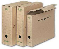 EMBA archiváló doboz