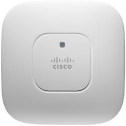 Cisco AIR-CAP702I-x-K9