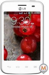 LG E420 Optimus L1 II