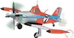 Dickie Toys Planes Mennyezeti repülő Dusty (3089807)