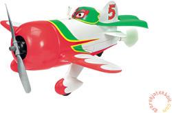Dickie Toys RC Planes Mennyezeti repülő El Chupacabra (3089807)