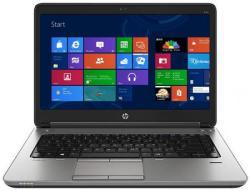HP ProBook 640 G1 H5G68EA