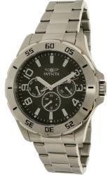 Invicta Specialty 1442