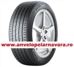 Barum Bravuris 3HM XL 205/50 R17 93V