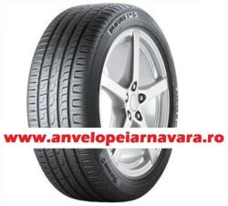 Barum Bravuris 3HM XL 235/35 R19 91Y