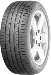 Barum Bravuris 3HM XL 235/45 R17 97Y
