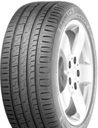 Barum Bravuris 3HM 205/45 R16 83Y