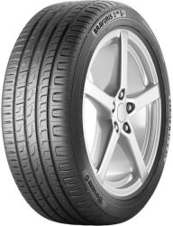Barum Bravuris 3HM XL 235/55 R17 103Y